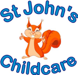 St John's Childcare