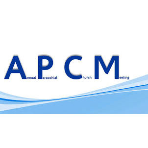 Online AMP and APCM
