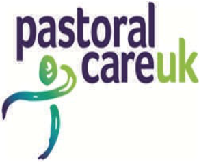 Resourcing Pastoral Carers