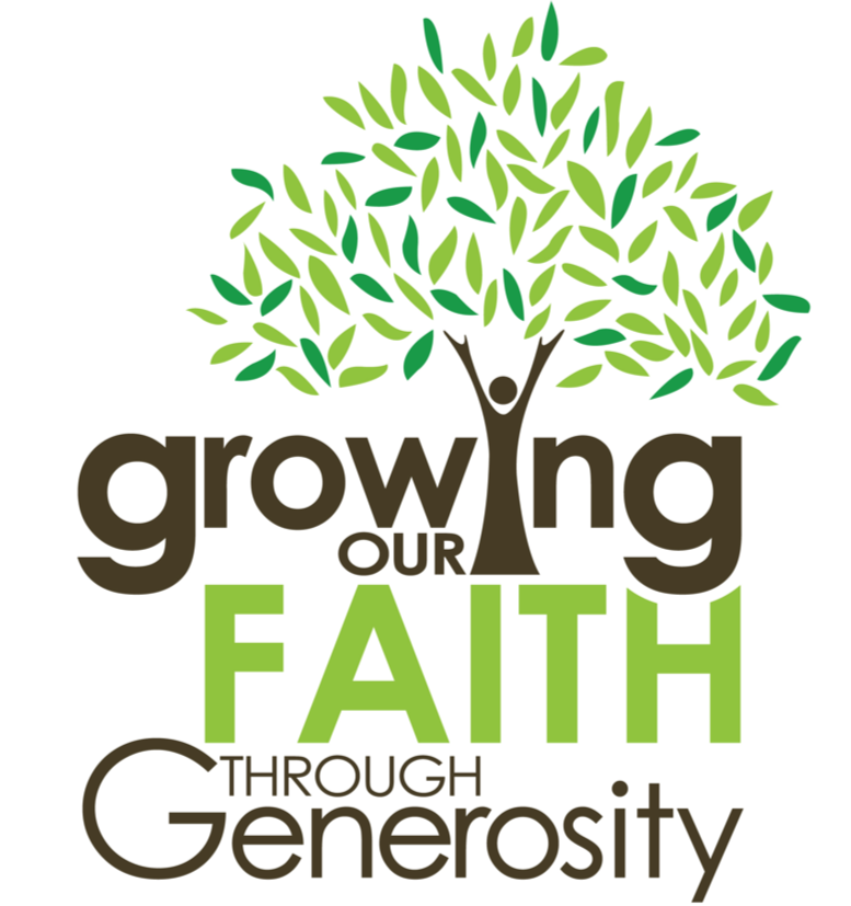How can I become a Generous Giver?